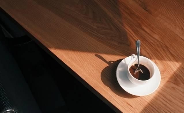 coffee tour vietnam discount