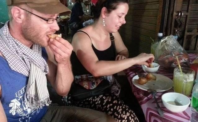 cambodian food tour promo code
