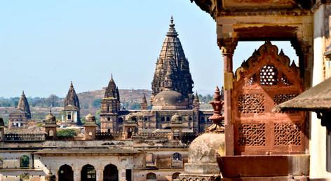 North India Adventure