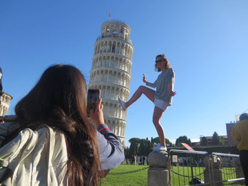 4 Day Tour Of Tuscany From Florence
