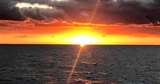 Waikiki Sunset Cruise deals