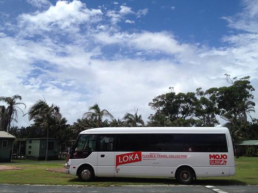tour from sydney best deals