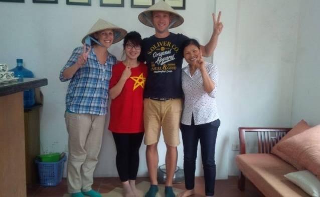 farmr hat vietnam workshop deals