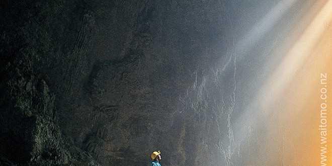 lost-adventure-waitomo-caves-relax