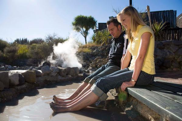 hells gate geothermalhells gate geothermal park deal on tour