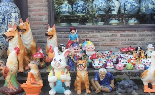 vietnam pottery workshop deals
