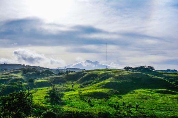 landscape-rincon-de-la-vieja