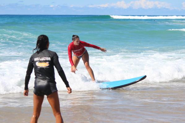 Jet Boat & Surf Combo Discounts