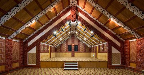 Rotorua hobbiton tour