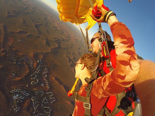 skydiving uluru deals