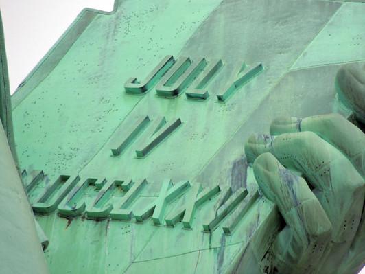 Fully Guided Statue Of Liberty, Ellis Island, Ground Zero & 9/11 Memorial Tour