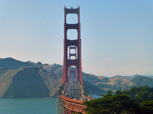 San Francisco Hop-on Hop-off Specials