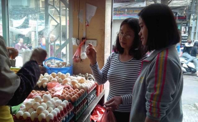 vietnamese cuisine class tour discount
