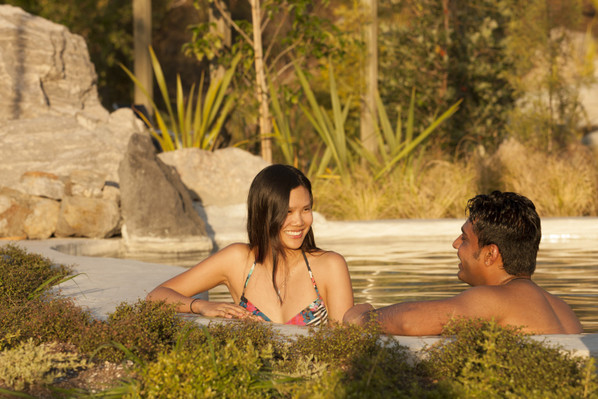 new zealand spa deal