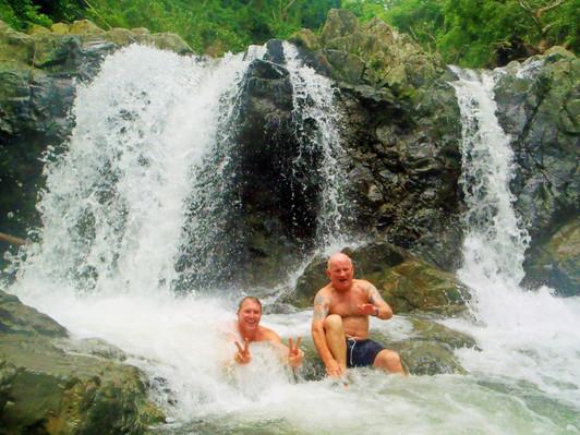 Waterfall Nalesutale FD 2.JPG