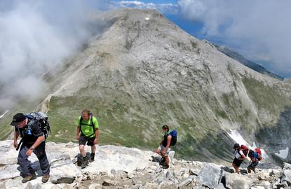 5-Day Hiking Tour Of Pirin Mountains Bulgaria