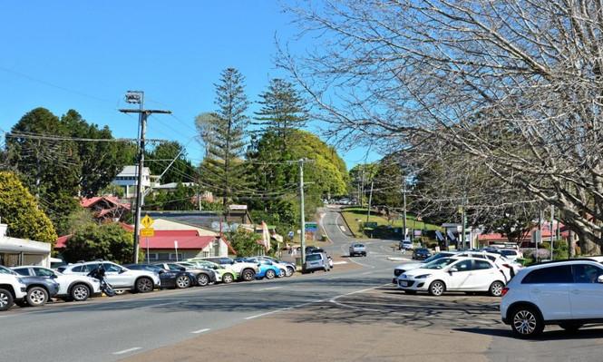 Sunshine Coast Winery Tour deals