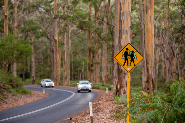 3 Day Margaret River Tour Discount