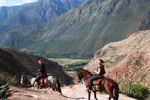 7 DAY BEST OF INCA CULTURE IMMERSION TRAVEL 3