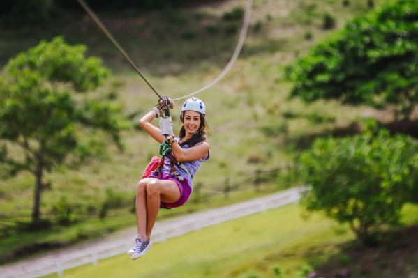 zipline-adventure-costa-rica