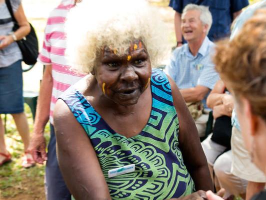 3 Days Kakadu & Tiwi Islands Tour Deals