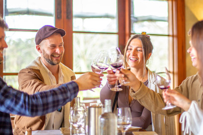 3 Day Best Of Margaret River Tour