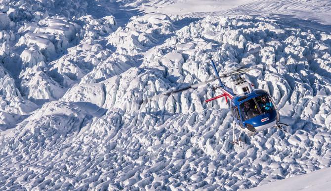 glacier helicopter trip west coast nz.jpg