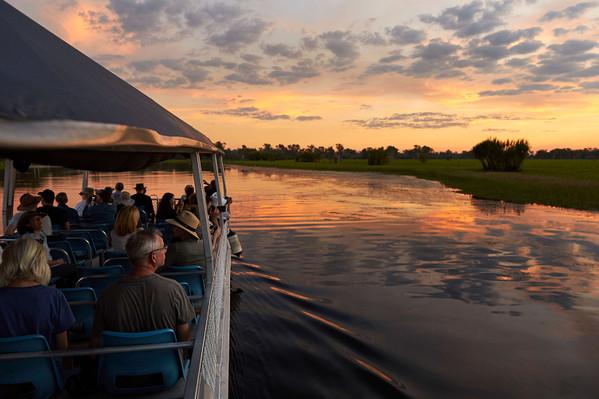 Kakadu NP Wetlands Boat Cruise Tourism NT-Matt Cherubino 129843-56.jpg