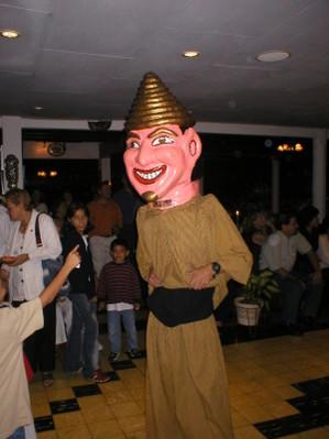 San Jose Tour Traditional Nights.jpg