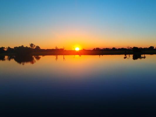 Kakadu National Park tours from Darwin