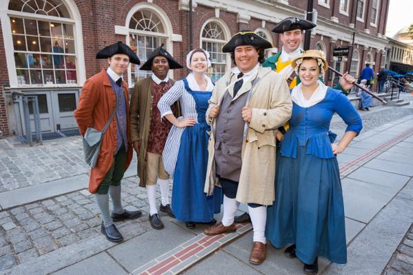 Boston Go All Inclusive pass Deals