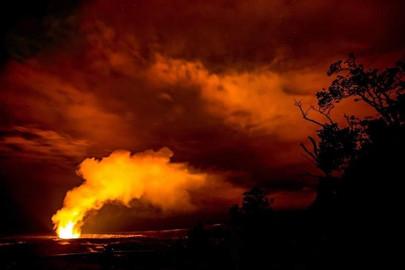 Big Island Deluxe Volcano Experience