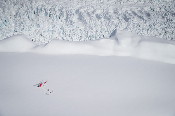 ice scenic flight new zealand.jpg
