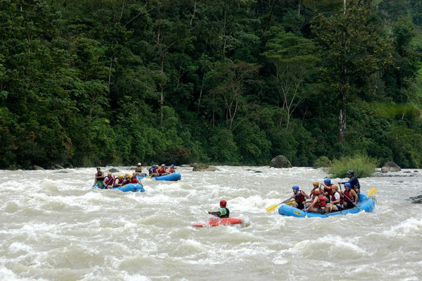 iguana-naranjo-rafting