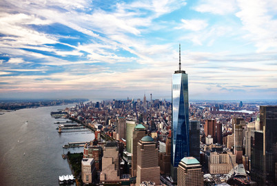 60 Day New York Explorer Pass - Choose from 3 to 10 Attractions