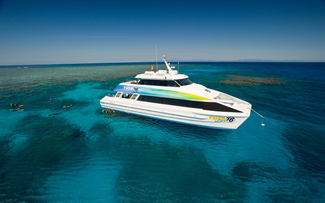 great-barrier-reef-discount-dive