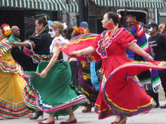 8 Day Tour - Mexico: Tales of Michoacan