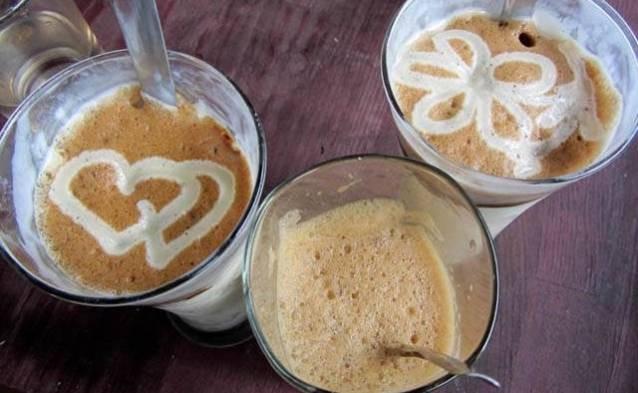 traditional hanoi coffee tours deals