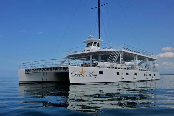catamaran-adventures