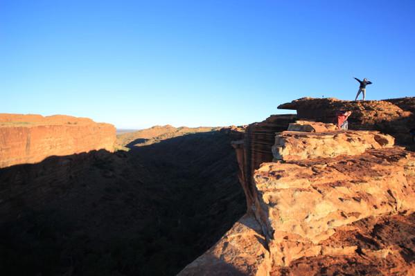 Flinders Ranges.JPG