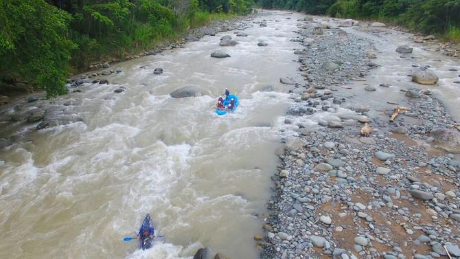 rafting-savegre-river