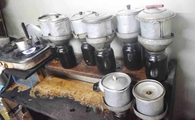 hanoian food recipes