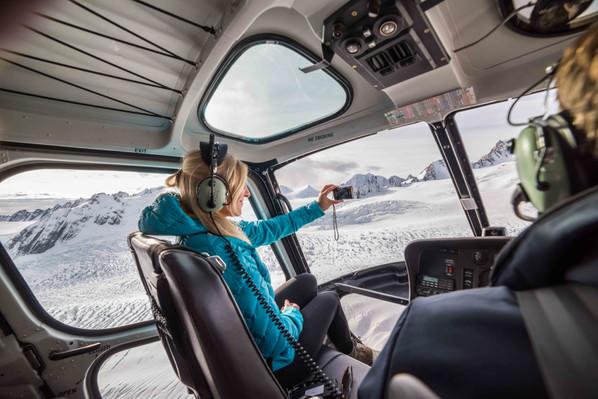 new zealand glacier helicopter trip.jpg