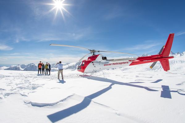 scenic flight new zealand deal.jpg