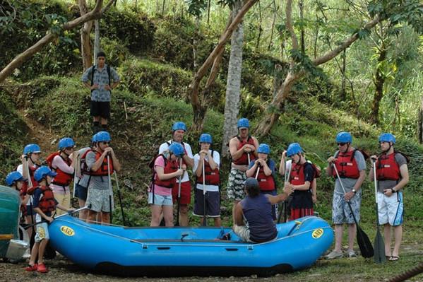 safety-briefing-rafting