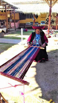 multiday machu picchu trek from cusco