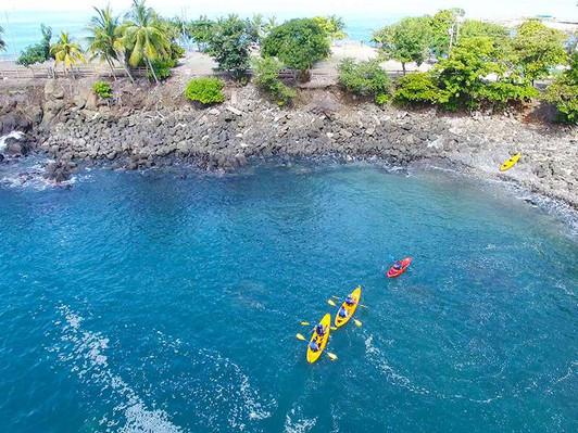 ocean-kayak-costa-rica