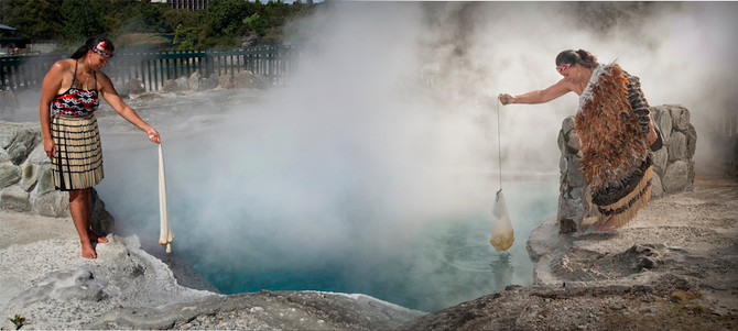 tour geothermal best