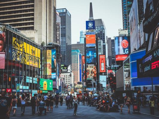 New York Pass  1 To 10 Day Pass
