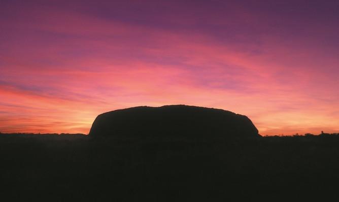 Uluru tour coupon code